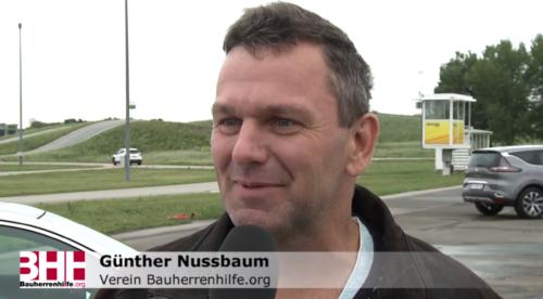 Günther Nussbaum